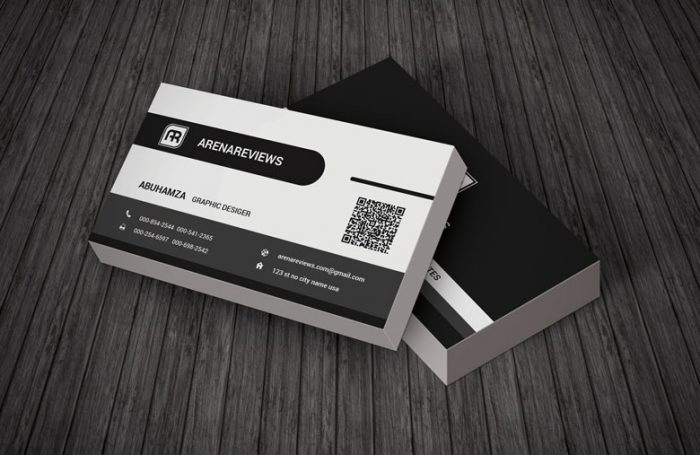 130 best free psd business card templates techclient 9870333 vdyufo free lawyer business card psd images card design and reheart Choice Image